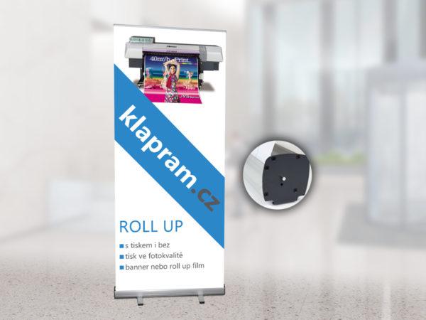 roll-up-standard2