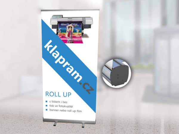 roll-up-strong